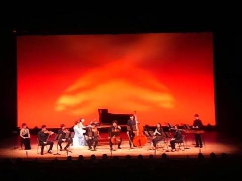 コンサート7
